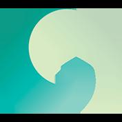 ArchformByte-Appliances-Green-Swirl