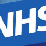 nhs-logo1-300x188