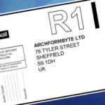 pre-paid-label2-300x188